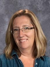 Jimtown Elementary - Laura Crocker