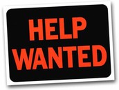 Help Wanted: Maple Dale Media Center