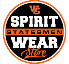 Shop at Our Spirit Store and Support Funding for Scholarships!