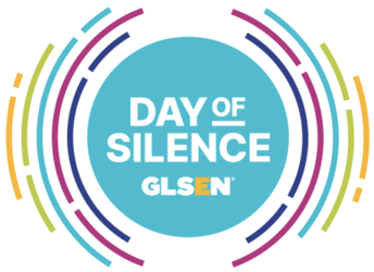 FHS Recognizes LGBTQ Day of Silence