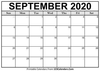 Decorative image of a calendar
