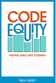 Code Equity