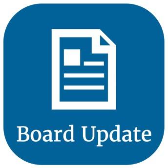Board Meeting 6.24.20