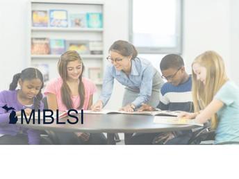 Overview of School-wide PBIS