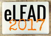 eLEAD 2017 is Seeking Local Innovators!
