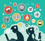 Digital Learning Walks