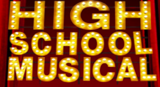High School Musical Jr. is coming to Lincoln Middle School