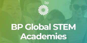AFS BP Global STEM Academies