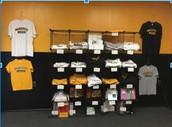 School Store is open to Alumni on December 6th!