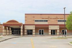 Keith Elementary School