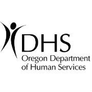 Resources from ODHS