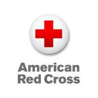 Red Cross Fund Drive ends Friday, September 21