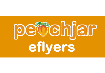 PEACHJAR -  ALL Flyers and Information  posted on Peach Jar!