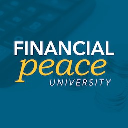 FINANCIAL PEACE UNIVERSITY 1/6/19-3/3/19