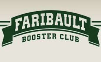 Godfather's Pizza Fundraiser To Support Faribault Booster Club