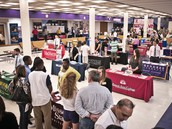 ADM College Fair