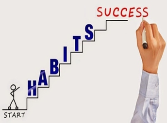 10 HABITS OF SUCCESSFUL STUDENTS