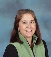 Ms. Melanie Kisling