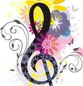 D-B Spring Band Concert