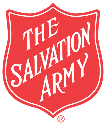Salvation Army's Giving Hope Program