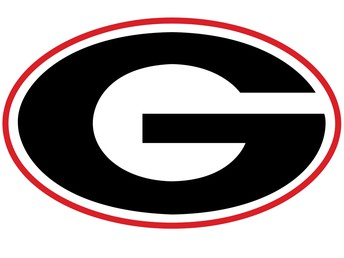 UGA Regular Decision Applicants and Early Decision Deferrals