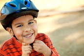 #3 Extracurricular Accidents:
