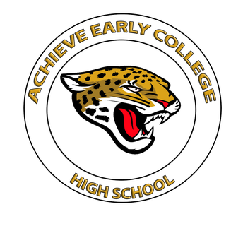 Achieve Early College High School