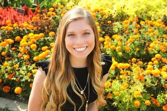 Charlotte Graham, Music Teacher