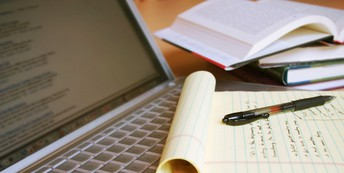 Tips For Quickly Editing Your Essay