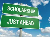 Free Money $$$ to pay for College/Scholarships