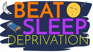 How Sleep Deprivation is Putting Your Teen at Risk