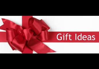 Need a Christmas Gift Idea?