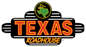 Texas Roadhouse Supports Spring Hill Primary Backpack Program
