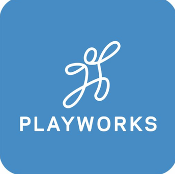 PLAYWORKS is coming to LES