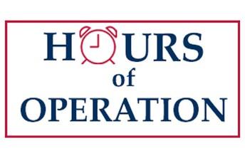 CARES Program Hours
