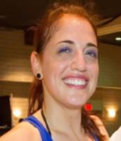 Amy Calisti