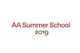 A&A School of Architecture Summer School
