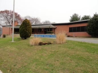 Richard Butler School