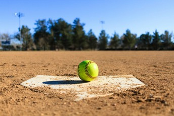 Softball Tryouts will be August 16-17: