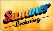 FINAL Summer Learning Night