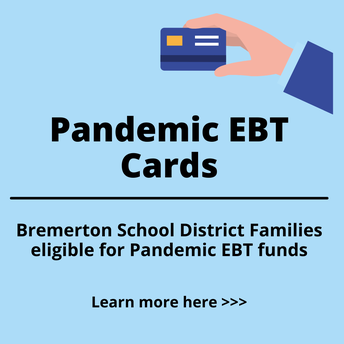 https://www.bremertonschools.org/Page/8130
