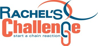 The Rachel's Challenge Club - Kindness Cup