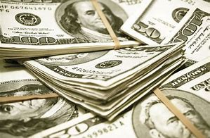 Thinking about money for college or technical school?