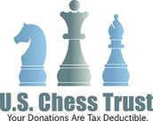 U.S. Chess Trust  - Free Chess Sets!