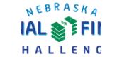 Personal Finance Challenge