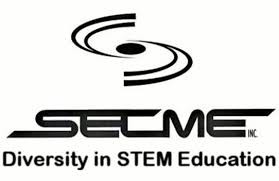 Roberson Middle School Students Qualify for National SECME Mousetrap Car Competition
