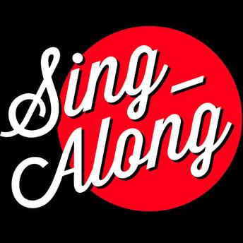 Winter Sing-Along and Pajama Day December 21 & December 22