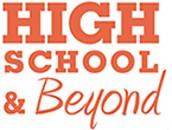 HS & Beyond Plan