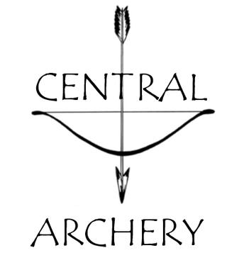 Central Archery Club