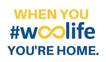 Residence Life & Housing